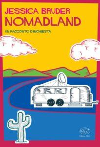 'Nomadland', la fine del sogno americano