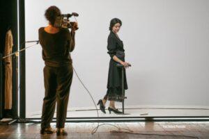 """""""Se una donna può fare un figlio può fare qualsiasi cosa"""", al Teatro Stabile di Catania 'Tina&Alfonsina' di Claudio Fava"""