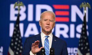 Biden vuole sospendere i diritti sui brevetti dei vaccini. La nuova presidenza è tutt'altro che incerta e timida