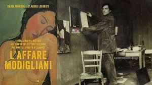 """Querele temerarie. L'ultimo bersaglio è il libro-inchiesta """"L'Affare Modigliani"""""""