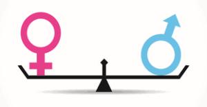 Parità di genere: ma basta con questa stucchevole ipocrisia!