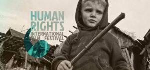 Assegnati i premi all'edizione 2020 del Festival Diritti a Orvieto – Human Rights International Film Festival