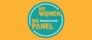 """""""Senza donne non se ne parla"""". Rai Radio 1 rilancia la campagna 'No women, no panel'"""