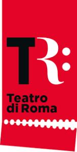 Gabriella 25. La Festa. Teatro di Roma
