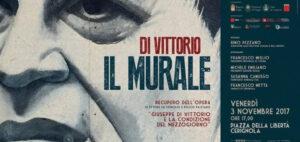 Giuseppe Di Vittorio. Da bracciante a segretario della Cgil