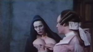 """""""FELLINI NEL CESTINO"""". I miei Speciali su Fellini (Terza puntata)"""