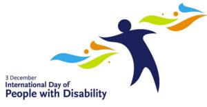 Giornata mondiale della disabilità: nasce 'Dance and Disability'