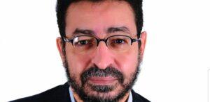 """Egitto, arrestato il direttore del quotidiano """"al-Shaab"""""""