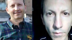 Università Parma si unisce ad appello Crui per scarcerazione Ahmadreza Djalali