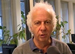 Trieste, nuovo episodio di intolleranza contro i giornalisti. La solidarietà di Assostampa e Odg regionali