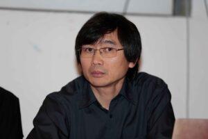 """Cina, il paese con più giornalisti in carcere. A """"Imbavagliati"""" Chang Ping"""