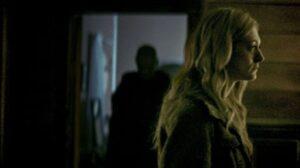 L'oscuro e il malvagio. Un film di Bryan Bertino al 38. Torino Film Festival