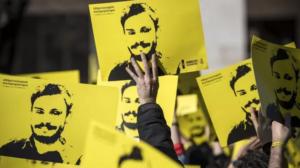"""""""L'Italia richiami l'ambasciatore dall'Egitto"""". Petizione su Change.org"""