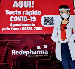 Brasile annuncia inizio vaccinazione, ma permangono perplessità e speculazioni