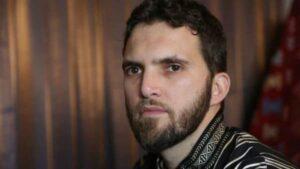 """""""Imbavagliati"""". La testimonianza  di Ludovic-Mohamed Zahedm, il primo imam franco-algerino gay e contro l'oscurantismo"""