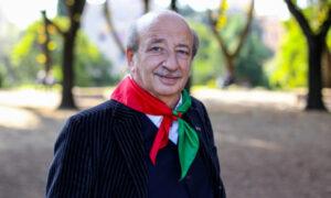 Un'alleanza per salvare l'Italia, cioè per cambiarla