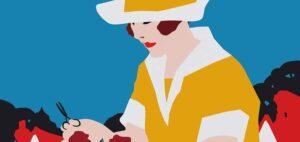 """Fazi Editore. """"Perdersi"""" di E.J. Howard: storia vera, modello di plagio sentimentale"""
