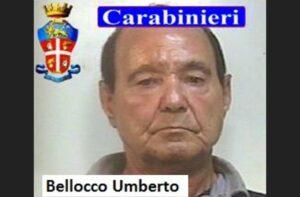 Il clan Bellocco e la tela del ragno  verso la capitale del Lazio