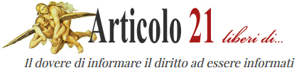 Articolo21