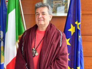Caro Presidente Spirlì, parlare bene della Calabria vuol dire raccontare anche il modello Riace