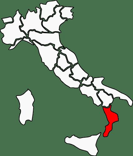 italia-calabria
