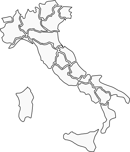 I presidi regionali di Articolo21