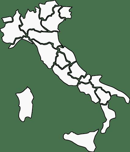 I presidi regionali di Articolo21