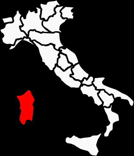italia-sardegna