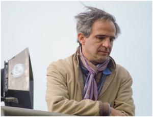 Francois Truffaut: il cinema dentro la vita. Su RaiPlay 11 film del grande regista francese
