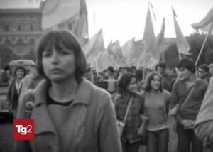 """Critiche al Tg2, Fnsi: """"Inaccettabili gli attacchi di Gasparri a Vittorio Di Trapani"""""""