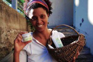 Per non dimenticare il sorriso di Agitu – Vicinanza alla Comunità Etiope (con una proposta)