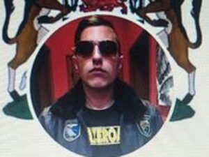 Arrestato a Savona suprematista di 22 anni. Le sue frasi sul web contro donne ed ebrei. E' accusato di terrorismo