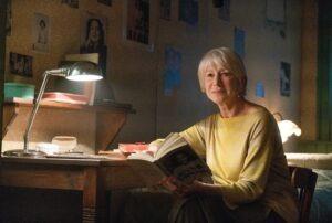 """Su RAI 1 Documentari """"#AnneFrank. Vite parallele per la Giornata della Memoria"""