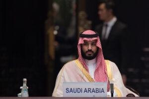 Arabia Saudita, l'Italia sospende l'export di armi mentre emergono nuovi dettagli sull'omicidio di Khashoggi