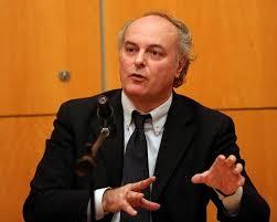 Minacce al giornalista Giuseppe Ragogna. Solidarietà di Odg e Assostampa Fvg