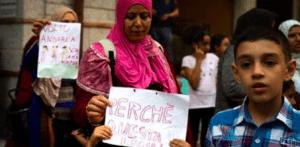 """""""Condotta discriminatoria"""". Il Tribunale condanna il Comune di Lodi"""