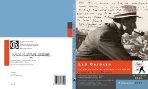 Un inventore alla moviola di Fellini: Leo Catozzo