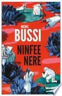 """Ninfee nere"" – di Michel Bussi"