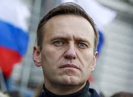 Russia: Navalny resta in carcere e invita il popolo a protestare
