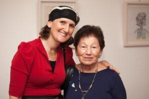 Giorno della Memoria: come celebrarlo in modo concreto, sostenendo i testimoni dell'Olocausto indigenti