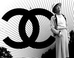 Coco Chanel, la donna che liberò le altre donne