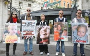 Strage ferroviaria di Viareggio, prescritti gli omicidi colposi, rinviato in appello il disastro ferroviario