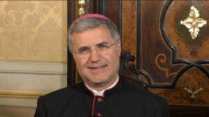 """L'appello dei leader religiosi: """"Uniamo le nostre forze contro l'odio, le mafie e il terrorismo"""""""