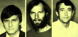 Il 28 gennaio 1994. Morti a Mostar i giornalisti Luchetta, Ota e D'Angelo. Il ricordo fa ancora male