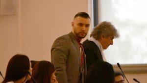 Sentenza Rocchelli: insufficienti le prove contro Markiv. Inutilizzabili le testimonianze dei suoi commilitoni
