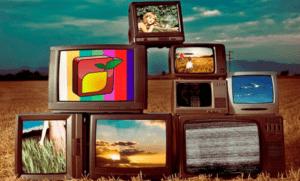 La pubblicità televisiva si è ridotta, ma è diventata più cattiva