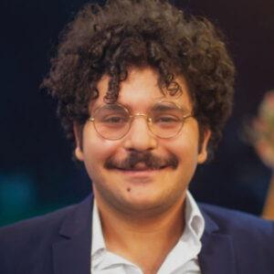 Liberate Patrick Zaki: a un anno dalla carcerazione, non si arresta il grido della sua comunità