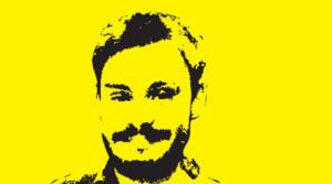 5 anni fa la scomparsa di Giulio Regeni. Oggi alle 19.41 coloriamo i social di giallo
