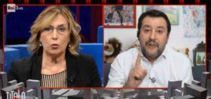 """Usigrai e CdR Giornale Radio-Radio1: """"Profondo sdegno per i messaggi odio contro Simona Sala"""""""