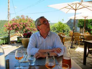 Commozione per la scomparsa di Stefano Tomassini